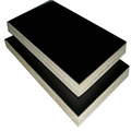 11 Ply 18mm Laminated Marine Plywood for Concrete Formwork