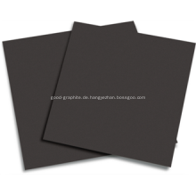 Hochwertige Flexible Graphite Sheet