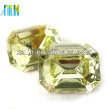 Perlen Kristall für die Schmuckherstellung Kristalle
