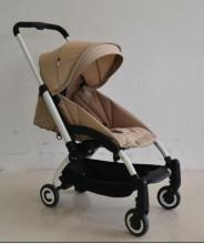 Very Small Light Weight Stroller