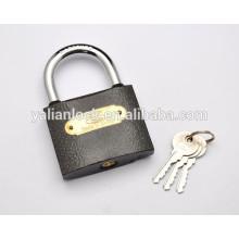 Sécurité supérieure à l'extérieur Pujiang lock