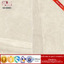 La fábrica de China teja los materiales de construcción esmaltado el suelo y las tejas de la pared del granito