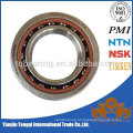 koyo Angular contact ball bearings 7000B FY koyo ball screw bearing