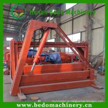 China Fornecedor Profissional Divisor De Madeira Log 0086 133 4386 9946