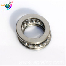 OEM Thrust Ball Bearing 51317(8317)85*150*49mm