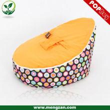 Мягкий baby bean bag chair спальный мешок для младенца