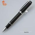 Wonderful Design Promotional Heavy Pen для подарков