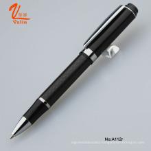 Wonderful Design Promotional Heavy Pen for Gift