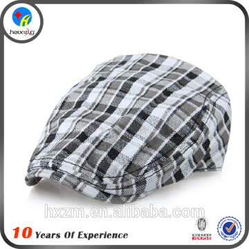 2016 custom berets for men