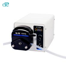 Mini Laboratory Transfer Peristaltic Pumps