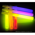 Glow Whistle Stick Glow Toys Children Toys (KSD15160)