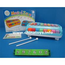 Piano de bande dessinée d'instruments de musique pour enfants à vendre (997602)
