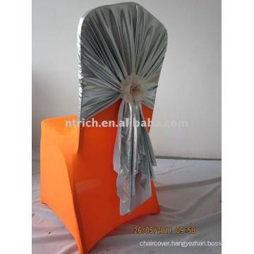 Cheap Spandex Chair Covers &Sash