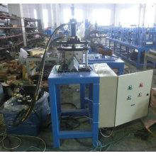 Automatische Papierkantenschutz-Schneidemaschine