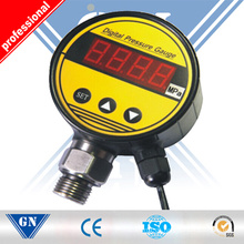 Cx-DPG-107 Spezielle Digital-Manometer LCD-Anzeige (CX-DPG-107)