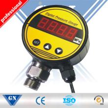 Cx-DPG-107 Special Digital Pressure Gauge LCD Display (CX-DPG-107)