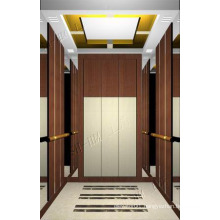 Good Quality Passage Elevator