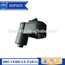 Electronic Parking Bake Motor For Audi A6 C6 Q3 with OEM number 32332082