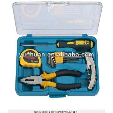 Jeu d'outils du kit main