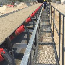 Belt Conveyor Idler Roller