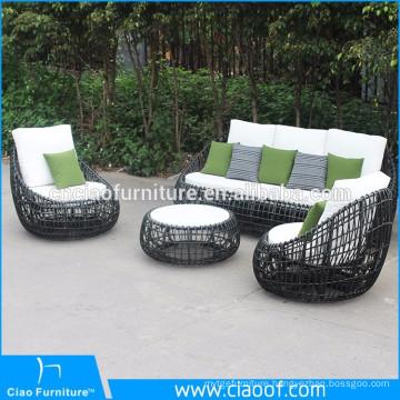 China Company Wholesale Home Goods Patio Furniture Set