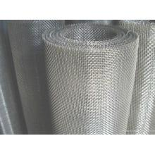 Cylinder Mold Cover SS Wire Net