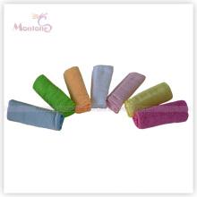 Serviette de tricotage de chaîne de 35 * 35cm (223G)
