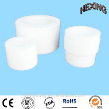 extruded high temperature resistant teflon ptfe tube
