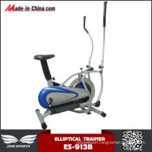 New Arrival Heavy Duty Body Exercise Magnetic Elliptical Bike