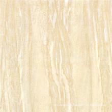 2016 Baustoffe Rustikale hölzerne Keramikboden Wandfliese