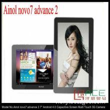 Ainol novo7 advance 2 Tablet PC