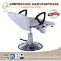 US Standard TOP QUALITY Medical Grade Massage Bed Orthopedic Chair Hydraulic Physiotherapy Chairs