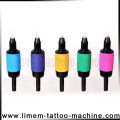 The newest style profession high quality tattoo grip on hot sale