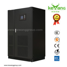 UPS de Kewang para la fuente de alimentación (100kVA ~ 2.4MKV)