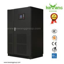 UPS Kewang pour alimentation électrique (100kVA ~ 2.4MKV)