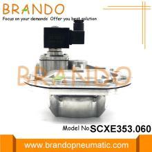SCXE353.060 Jet Filter Membranventil