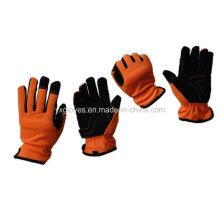 Перчатка-Перчатка безопасности-Перчатки с сенсорным экраном-Перчатки рабочие-Перчатки-промышленные перчатки