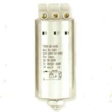 Ignitor for 70-400W Lâmpadas de haleto de metal, lâmpadas de sódio (ND-G400)