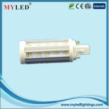 5w 6w 8w 9w 11w 12w PL Led Lamp G23/G24 Led Light PL High Quality Best Quality