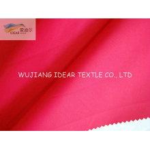 320D Nylon Taslan tecido tecido para roupas esportivas