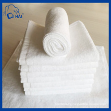 Daily Cotton White Towel (QHF00933)