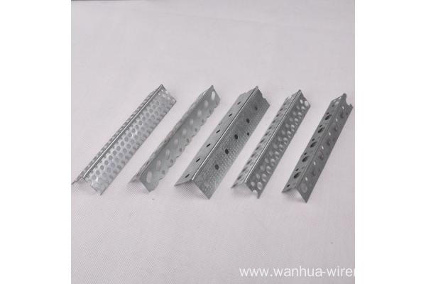 Competitive Price Stainless Steel Corner Mesh