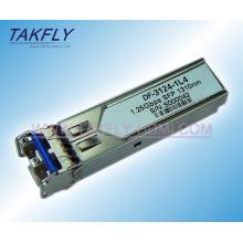 Fast Ethernet Módulo SFP / 40km Sm Wdm Bidirecional 100m SFP Moudle / Módulo de Alta Qualidade de Baixo Preço