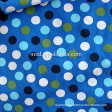 120days LC super stretch flannel fabric