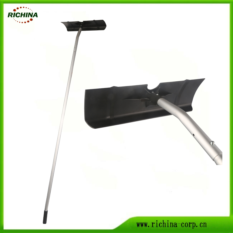 Telescopic Snow Roof Rake