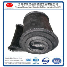 Ep500/3 Endless Joint Rubber Conveyor Belt