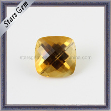 Factory Price Natrual Gems Citrine