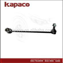 Enlace estabilizador delantero coche RBM500150 para Range rover sport 2006-2012