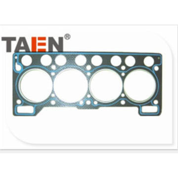 Seal Works Engine Parts, Head Gasket for Renault