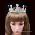День рождения короны милый горный хрусталь свадьба принцесса тиара